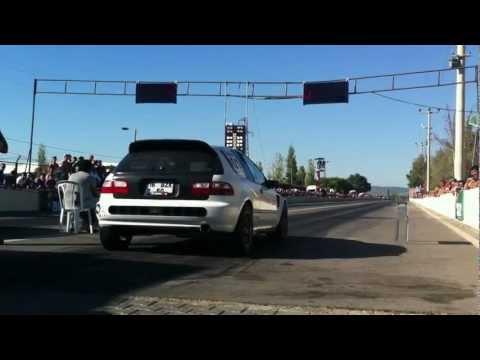 2012.09.23 Sato Saxo Turbo vs Bazooka EG K24 GT4094 - 3