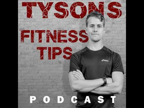 episode-#230---menno-henselmans-busting-fitness-myths