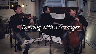 Sam Smith Normani Dancing With A Stranger Violin,Cello,Piano Cover - LAYERS.mp3