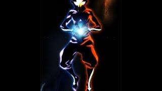 Final Battle/Avatar