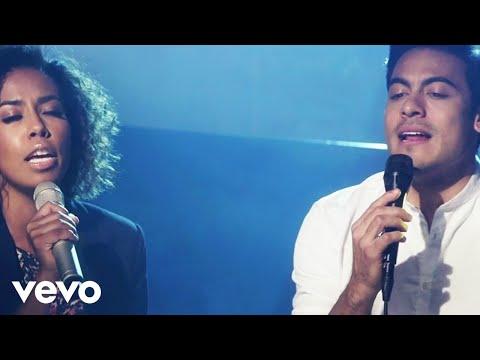 Carlos Rivera - No Llores Más (Versión Acústica) ft. Noel Schajris, Fela Domínguez