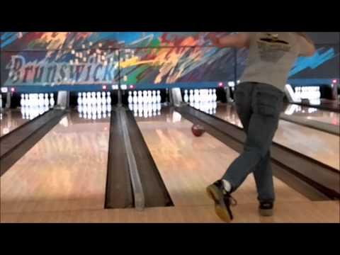 Team 4D Chuck Long Kyle Clark 04 30 15
