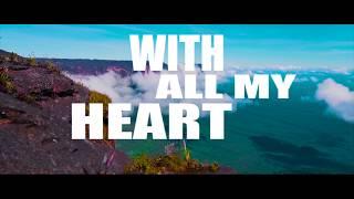 Jimmy D Psalmist I Trust in You music Video
