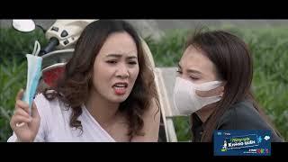 [NHỮNG NGÀY KHÔNG QUÊN] Trailer tập 19 - Linh đã xuất hiện.Thùng trao chuyển yêu thương của làng Yên