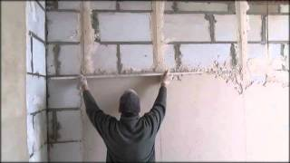 ремонт квартиры своими руками видео уроки