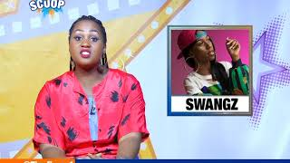 #ScoopOnScoop: Only girls run the World at Swangz Avenue