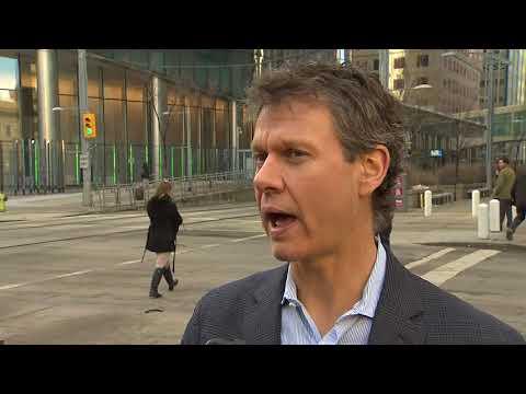 Aurora Cannabis says Alberta leading pack in cannabis legislation