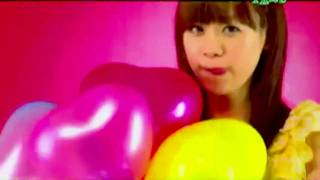 Taru (The Melody) - Love Today [HAPPY VALENTINE'S DAY TO ALL]