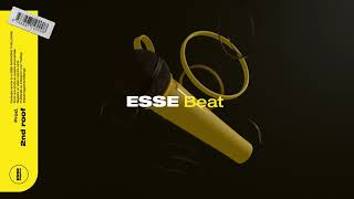 Esse Beat (Prod. 2nd Roof) | ESSE MAGAZINE CHALLENGE