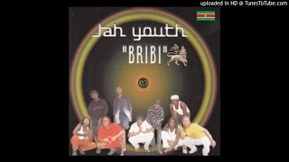Jah Youth - Lob mi