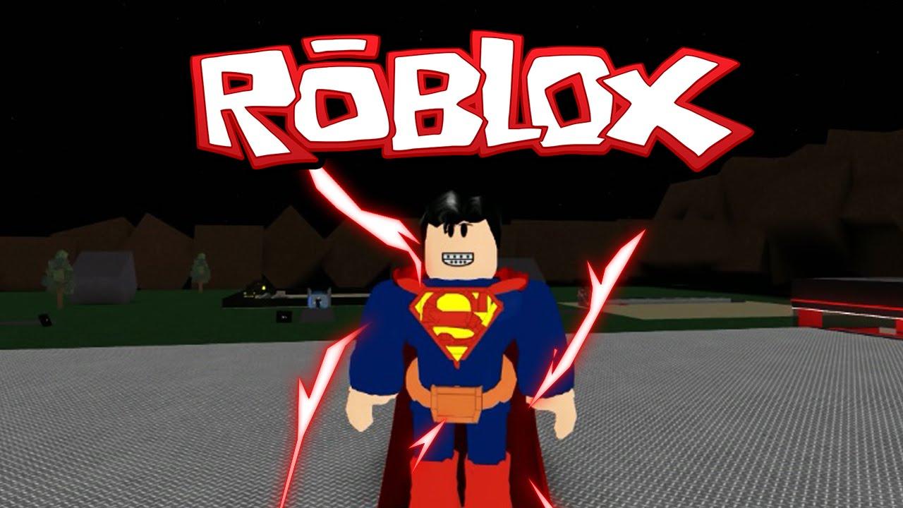 roblox superhero tycoon how to save game