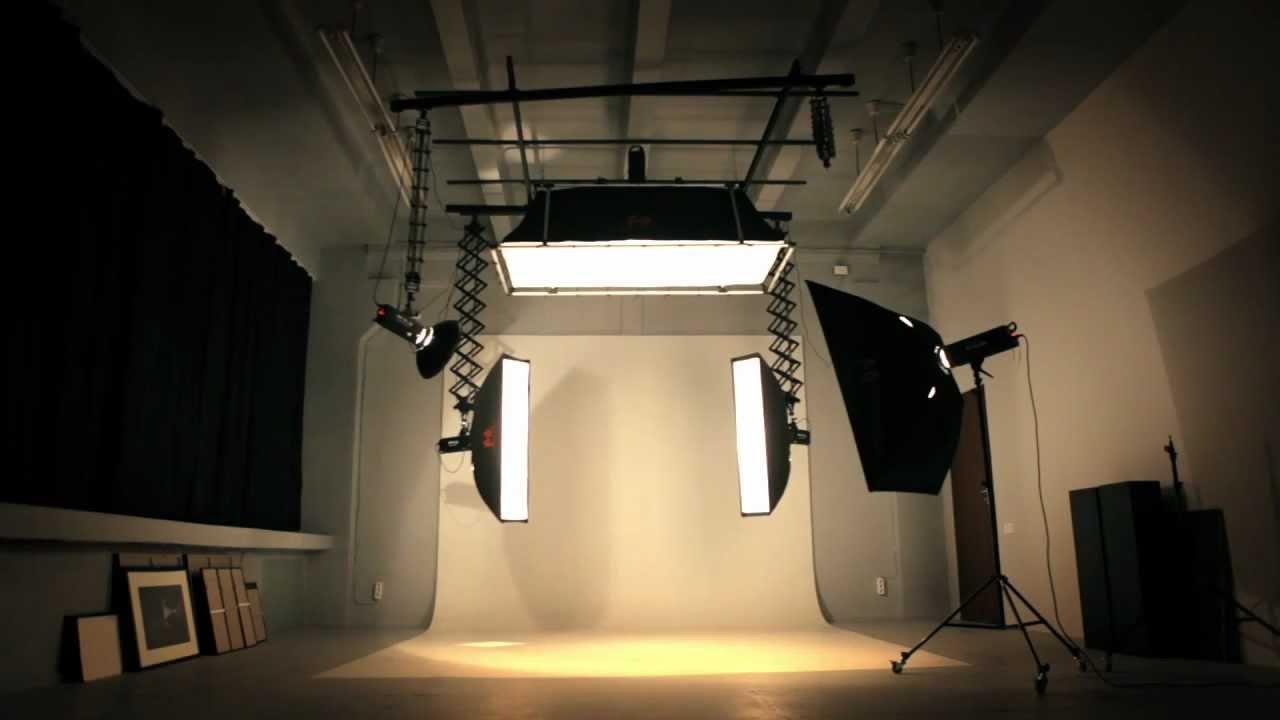 & Zenith Photo Studio Backstage - YouTube azcodes.com