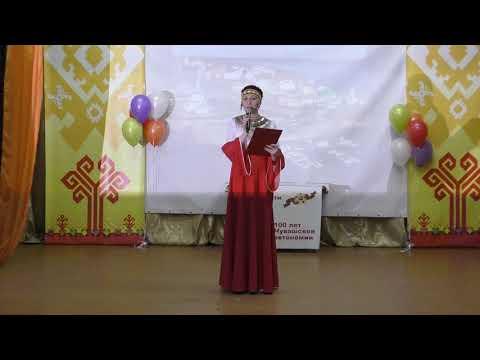 Тойси-Паразусинский СДК