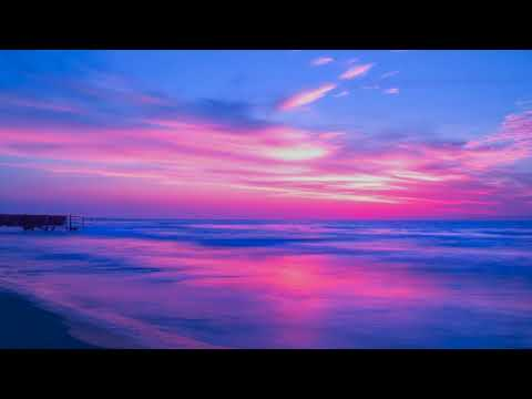 Relaxing Chill out Music   Special Mix 2018   Wonderful & Paeceful Lounge Ambient Music