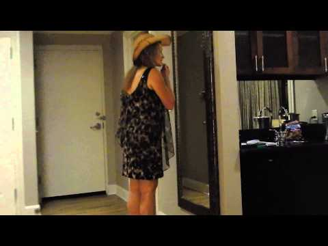 First Time Swinger - Size Didn't Matter 'Til Now (Erotic Story) from YouTube · Duration:  26 seconds
