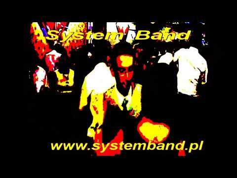 Zespół Muzyczny System   Ostrowiec,  Bałkanica (cover)