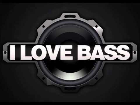 bassotronics 90 days good sound bass boosted