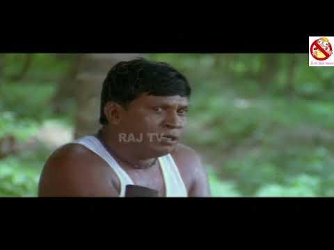 Labour day | Whatsapp status | Workers day | May day Whatsapp status tamil