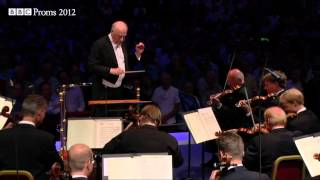 Johann Strauss II: Voices of Spring - BBC Proms 2012