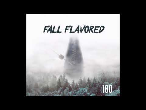 Fall Flavored - Stuck in Life