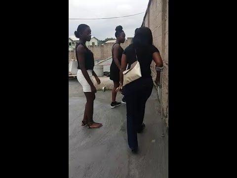 Ghana, West Africa 2016 (Travel Vlog)