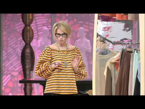 Большой выбор юбок для женщин в официальном интернет магазине o'stin. Удобный поиск по параметрам подберите подходящую юбку и закажите.