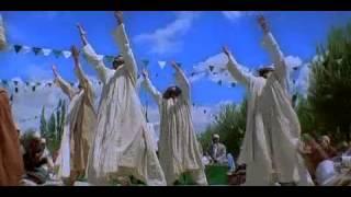 "WONDERFUL ISLAMIC HOLY SONG FROM "" NETAJI BOSE-THE FORGOTTEN HERO"""