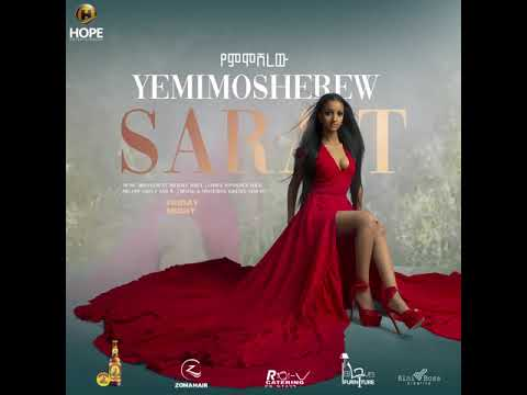 Ethiopian Music :Sara T | የምሞሸረው – Yemimosherew | – New Ethiopian Music (Promotion Video) 2021
