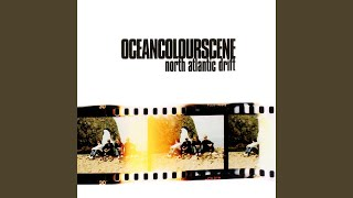 Provided to YouTube by DistroKid North Atlantic Drift · Ocean Colou...