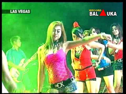 YN FULL ALBUM DANGDUT NEW LAS VEGAS DI DESA KUNIR MANTEP Broo KOPLO'NE TGL 06 SEPTEMBER 2015 Mp3