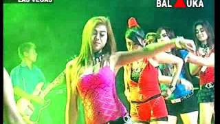 YN FULL ALBUM DANGDUT NEW LAS VEGAS DI DESA KUNIR MANTEP Broo KOPLO'NE TGL 06 SEPTEMBER 2015
