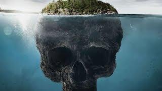 Клайв Баркер- Козлы отпущения (Аудиокнига RU) Классики ужасов TV
