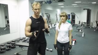 Как правильно заниматься чтобы похудеть в зале