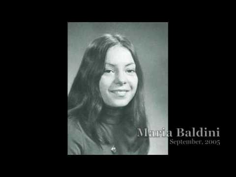 Natick High School Class of 1977 Memorial & Memories June 7, 2017