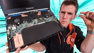 GTX 1080 in an ULTRABOOK?? thumbnail