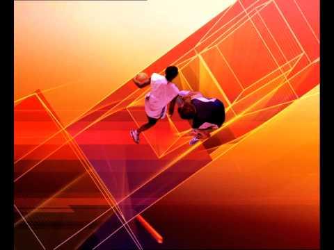 Al Jazeera Sport Ident 1