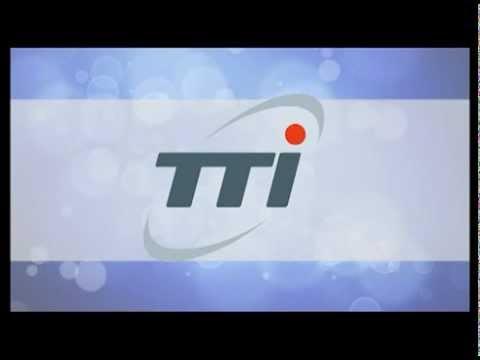 Technology Development - Techtronic Industries North America, Inc