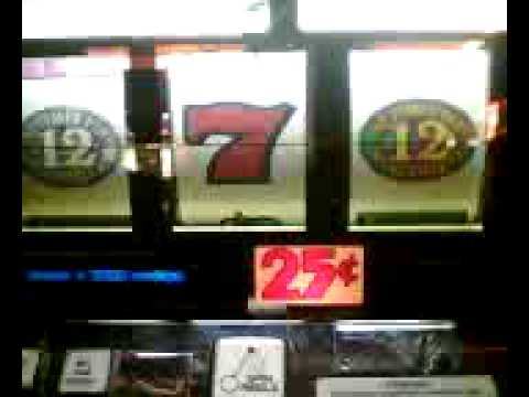 ten times pay slot machine winners youtube movies