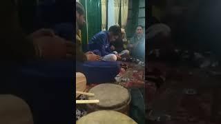 Khowar nice old song ma gulab gamburi ta kia re kafa vocal : shuja_ ul_ haq    chitral network
