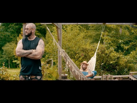 Youtube: Dj Weedim feat. Seth Gueko & Billy Joe – Joe Exotic (Clip officiel)