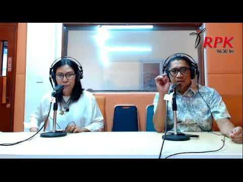 Tentang Jakarta - Jakarta Punya Gubernur Baru