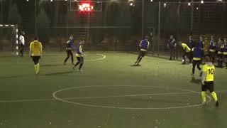 10 КХ 9 14 1 8 Avangard   Сигма Украина  2 матч