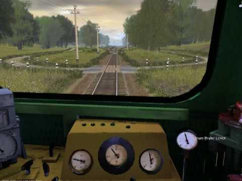 Game, Simulator(28), Metro\Игра, Симулятор(28), Метроиз YouTube · Длительность: 7 мин38 с