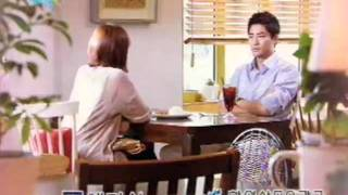 Video Lie to Me Episode 16 Preview (Last Episode) Yoon Eun Hye Kang Ji Hwan download MP3, 3GP, MP4, WEBM, AVI, FLV September 2018