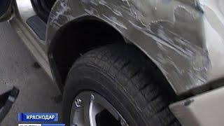 видео Ремонт автомобиля по направлению страховой компании. Что делать, если машину не спешат ремонтировать по КАСКО