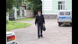 Большие деньги 3 и 4 серия - описание. Русский сериал смотреть онлайн