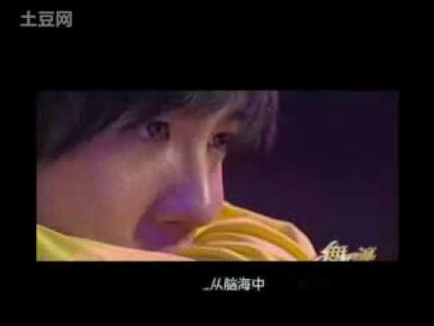 (fanvideo)  俞灏明 Yu Haoming 《拥抱》HUG MV