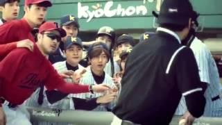 Video Lee Min Ho - Kyochon 2015 TVC v2 download MP3, 3GP, MP4, WEBM, AVI, FLV Desember 2017