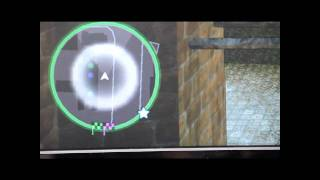 Crackdown 2 Cheat Xbox 360