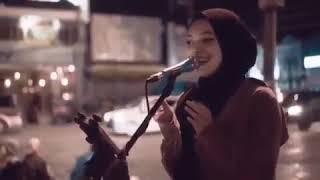 , Download Lagu Mitty Zasia Menjadi Seperti Yang Kau Minta Cover Mp3, Carles Pen, Carles Pen